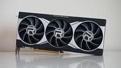 Не убийца RTX 3080, но достойный конкурент. Обзор AMD Radeon RX 6800 XT