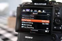 В чем разница между H.265 и DivX? Обзор популярных видеоформатов, кодеков и контейнеров