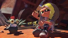 Главные анонсы первого Nintendo Direct в 2021