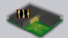 Как устроена и работает флеш-память?