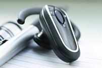 Как выбрать Bluetooth-гарнитуру?