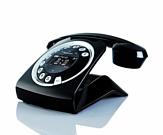 Как выбрать радиотелефон?