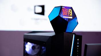 Руководство: сколько ядер нужно процессору в вашем компьютере