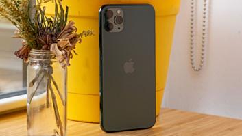 Смартфоны из металла, стекла, пластика и керамики — в чем разница?