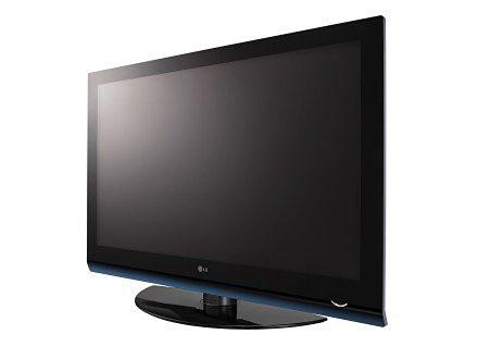 Обзор плазменного телевизора LG 50PG6900