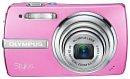 Какой купить фотоаппарат?