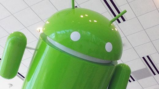 Мобильные приложения и игры недели: Android
