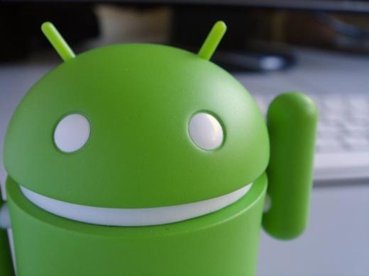 Мобильные приложения и игры недели: Android #2