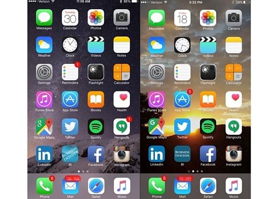 Мобильные приложения и игры недели: iOS #2