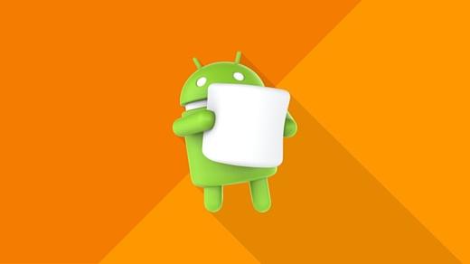 Мобильные приложения и игры недели: Android #3