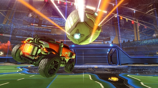 Топ-10 игр года: PlayStation, Xbox, ПК, Wii U