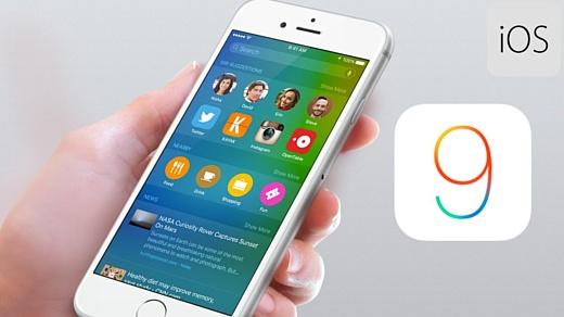 Мобильные приложения месяца: iOS (декабрь 2015)