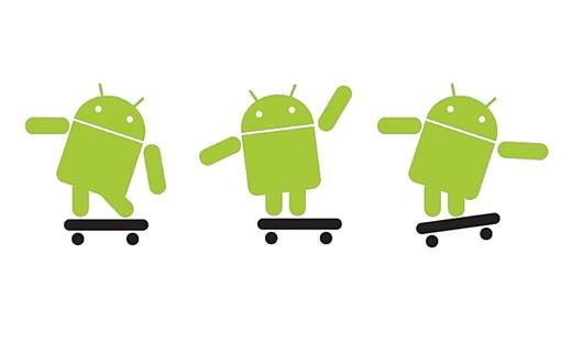 Мобильные игры месяца: Android (декабрь 2015)