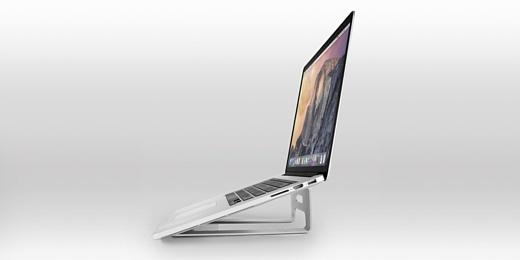 Как выбрать подставку для ноутбука?