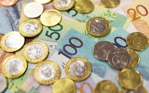 Топ-7 сервисов для учета домашних финансов