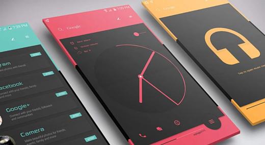6 главных нововведений в Android 9.0 P