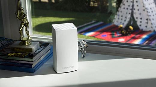 Как устроить дома надежную и современную WiFi-сеть?